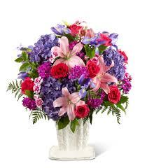flowers for men funeral flowers for men