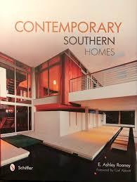 ravine house austin texas modern home design architect austin