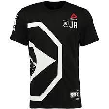 Jual Kaos Reebok Ufc buy reebok ufc t shirt mens yellow off37 discounted
