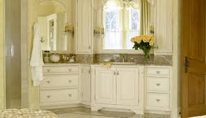 French Country Kitchen Accessories - 2perfection decor painted french country kitchen reveal we had all