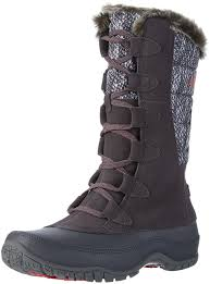 womens boots free shipping australia the s shoes boots official website australia