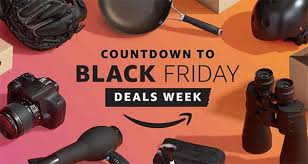 amazon black friday deals tv black friday amazon 32 tv