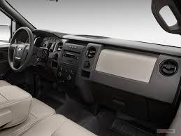 2009 ford f150 recalls 2009 ford f 150 reliability u s report