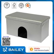 Igloo Dog House Parts Foam Dog House Foam Dog House Suppliers And Manufacturers At
