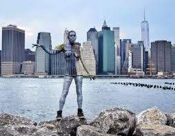 city backdrop the 25 best city backdrop ideas on nyc
