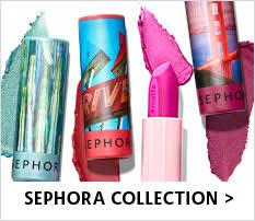si e social sephora cosmetics products fragrances tools sephora