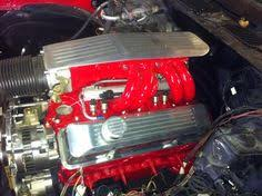 85 corvette engine l98 corvette motor l98 engines for sale http forums