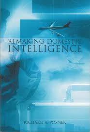 remaking domestic intelligence hoover institution press