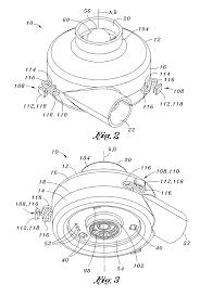 patent us20140223725 modular cpap compressor google patents
