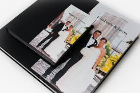 12x12 wedding album wedding album archives chris leary weddings