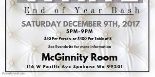 Comfort Keepers Spokane Walk In Interviews Tickets Fri Dec 8 2017 At 3 00 Pm Eventbrite