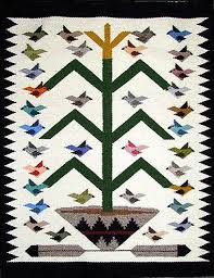 braided rug on lowes area rugs with trend navajo rug designs