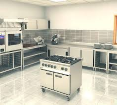 commercial kitchen design ideas small restaurant kitchen design inside of a commercial kitchen small