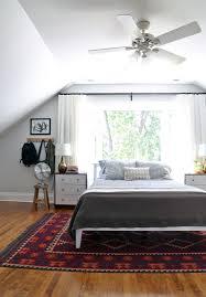 bedroom u2013 project palermo