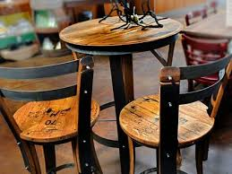 high bar table and chairs 28 high pub table sets bar tables and chairs sets marceladickcom for