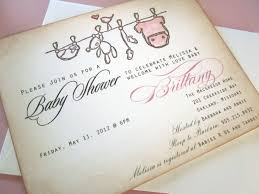 vintage baby shower invitations ideas for birthday invitations best invitations card ideas