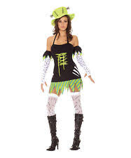 womens monster halloween costumes ebay