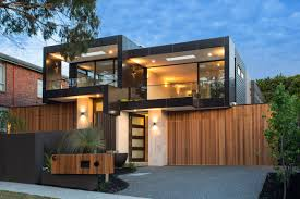 Home Design Building Group Brisbane Knight Building Group Builders Of High Quality Designer Luxury