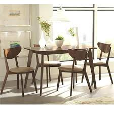 cheap dining table sets under 100 cheap dining table dining collection cheap dining table sets under