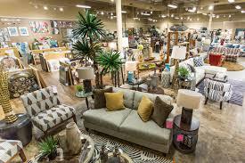 home design and decor shopping contextlogic home design and decor shopping for designs h900 mesirci com