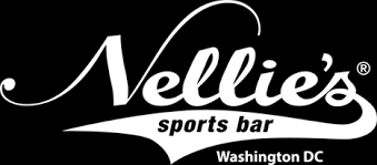 thanksgiving open at 4pm nellie s sports bar