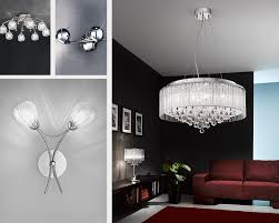 Low Ceiling Light Indoor Low Ceiling Lighting Robinson House Decor Ideal