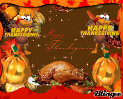 sue g s animated happy thanksgiving 2 picture 127118719