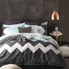 best 25 queen size bed covers ideas on pinterest headboards for