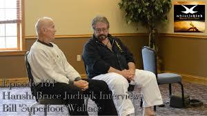guiding light season 5 episode 181 bill wallace archives whistlekick martial arts radio