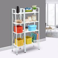 bookcase with study table bookcase with study table suppliers and