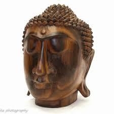 wood carvings for sale kazeem the
