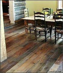 Laminate Flooring Kit Installing Laminate Wood Flooring In Bathroom You Have To Choose