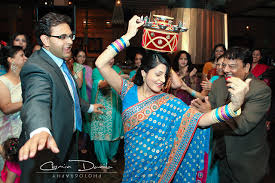 wallpapers images picpile sikh punjabi engagement party