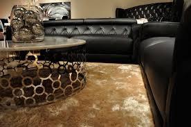 Italian Leather Sofa Set Modern Black Italian Leather Sofa Set Vg334 Leather Sofas