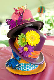 lovely funky hats for kids for your babyequipment decorating ideas