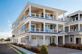 grace realty ocean city nj real estate and properties for sale
