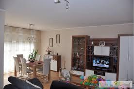 Immobilien Suchen Verkauf Vermietung Schulte Tigges Immobilien Werl