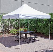 canopy rental 10 x 10 white canopy rental in katy tx