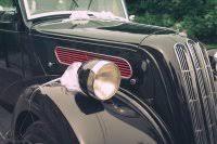 location voiture pour mariage location voiture mariage emplois services 2ememain be