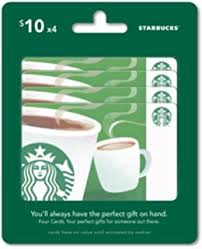 gift card packs 10 gift cards pack of 3 globe