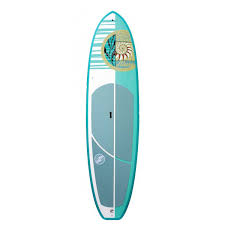 boardworks muse 10 6 stand up paddle board fiberglass sup