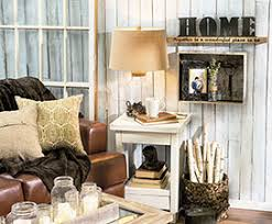 Home Decor DIY Projects & Videos