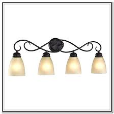 Home Depot Light Fixtures Bathroom Home Depot Bathroom Light Fixtures Engem Me