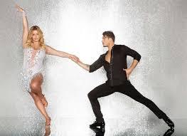 Hit The Floor Cast Season 4 - dancing with the stars u0027 season 25 celebrity cast frankie muniz