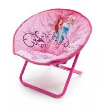 chaise bureau princesse chaise de bureau princesse conforama