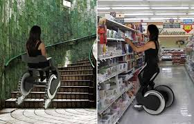 sedie per disabili per scendere scale sedia per salire le scale per disabili carrier 盪 scale per disabili