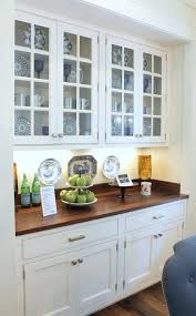 dining room cabinet ideas built in bathroom shelf storage ideas wooden shelves best and for
