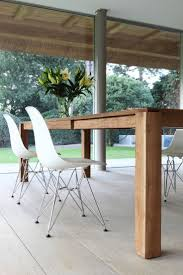 Round Dining Table With Hidden Chairs 83 Best Dining Room Images On Pinterest Dining Room Chairs And