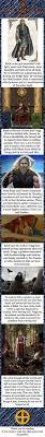the 25 best norse mythology ideas on pinterest odin norse