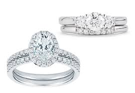 15000 wedding ring engagement costco